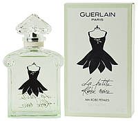 Женские духи Guerlain La Petite Robe Noire Eau Fraiche 100 мл E0153-1