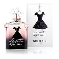 Женские духи Guerlain La Petite Robe Noir 100 мл E0152-1