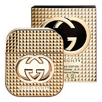 Женские духи Gucci Guilty Studs Pour Femme Gucci 75 мл E0151-1