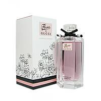 Женские духи Gucci Flora Gorgeous Gardenia 100 мл E0150-1
