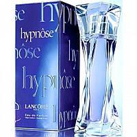 Женская парфюмерная вода Lancome Hypnose 100мл E0032-1