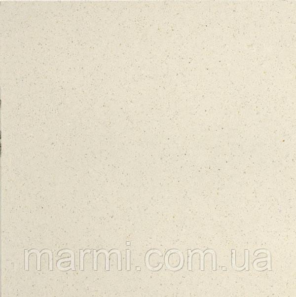 Агломерат мрамора Sabbia