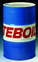 Teboil Teboil Hypoid 80W90 180кг/202л