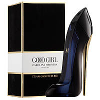 Женская парфюмерная вода Carolina Herrera Good Girl 80 мл E0001-1