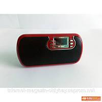 Портативная колонка Радиоприемник Atlanta AT-6531 с USB