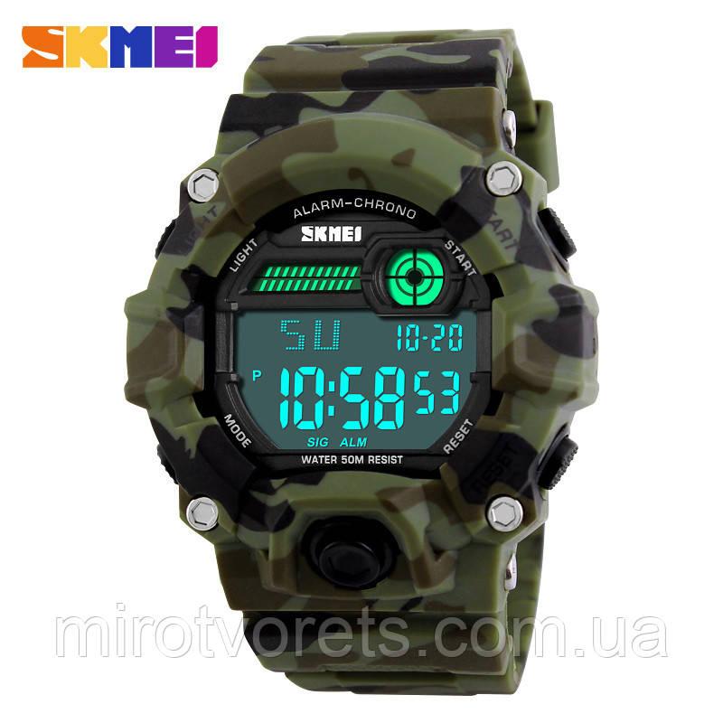 Часы SKMEI 1197