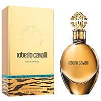 Духи Roberto Cavalli Eau de Parfum 75 мл E0012-1