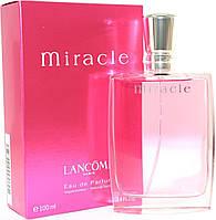 Женская парфюмированная вода Lancome Miracle Pour Femme 100 мл E0069-1