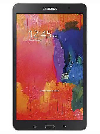 Чехол для Samsung Galaxy Tab Pro 8.4 T320/T321/T325