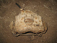 Цилиндр суппорт тормозной 2 Форд Ford