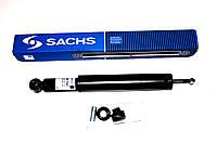 Амортизатор задний на DAEWOO NEXIA  (SACHS Super Touring)