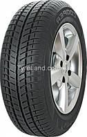Зимние шины Cooper WeatherMaster S/A 2 245/40 R18 97V