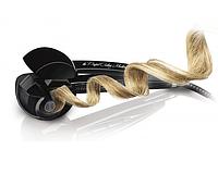 Плойка для волос BaByliss BAB2665E The Perfect Curling Machine. Отличное качество. Автоматичная. Код: КДН1859