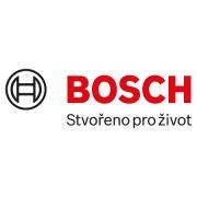 Фильтр салона Aveo BOSCH 1987432241 Киев