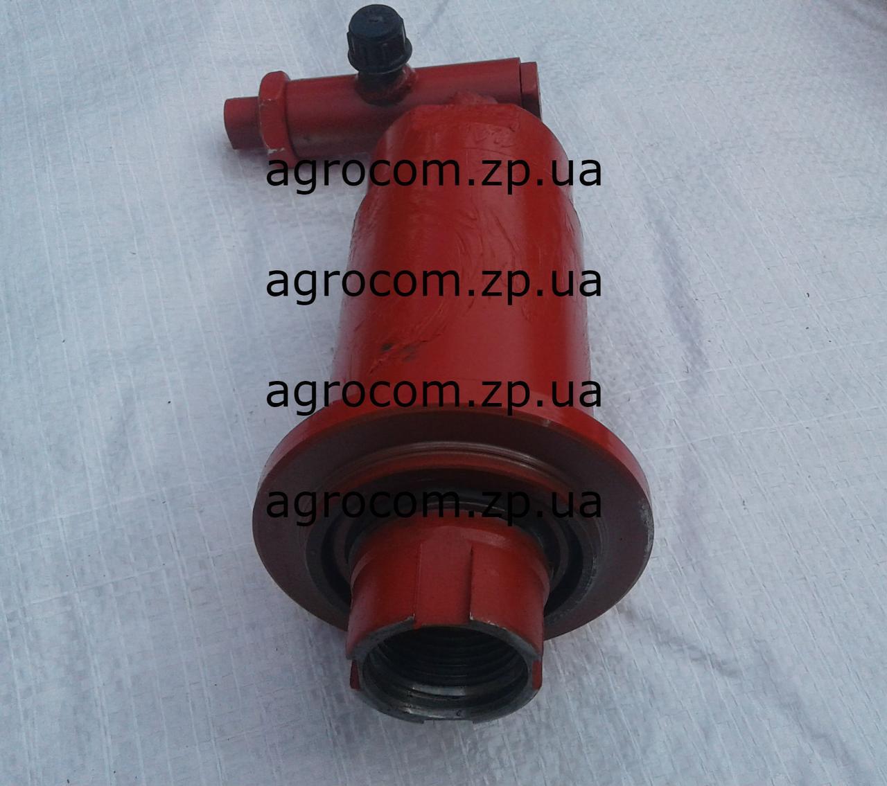Г/цилиндр вариатора барабана СК-5, Нива ГА-76020
