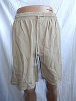 Мужские шорты, варенка 004