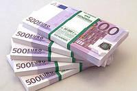 Кредиты наличными без залога и поручителей до 200 000грн.