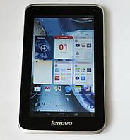 Планшет Lenovo IdeaTab A1000-F 16GB