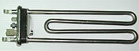 Тэн для стиральной машинки 1950W 230mm С ДАТЧИКОМ KAWAI