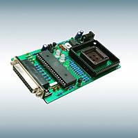 Программатор ETL 705 — MOTOROLA 705 MC68HC05 MC68HC705