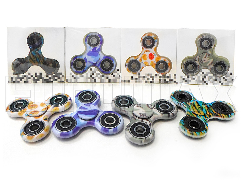 Спиннер керамический SPINNER-006