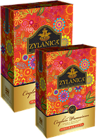 Чай черный Zylanica OPA Премиум 100 гр