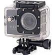 Экшн камера для экстремальной съемки DV A7 HD 720p , фото 5