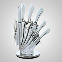Набор ножей Royalty Line RL-KSS750 7pcs