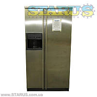 Холодильник Side By Side Atag TPG21JRYF BB (Код:11617), Состояние: Б/У