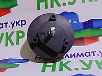 Реле времени РВ-6 / DXT 6S 270 для стиральных машин Чайка-3, Рига, Отрада, Донбасс-3 (4 клеммы)
