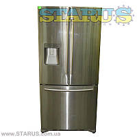 Холодильник Side By Side (Три Двери) Samsung (Код:11616), Состояние: Б/У