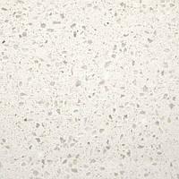 Подоконник из агломерата мрамора 920х400х20, фото 1