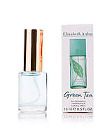Женский мини-парфюм Elizabeth Arden Green Tea 15 мл