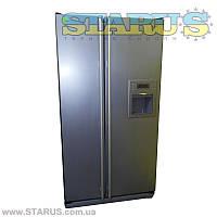Холодильник Side By Side Samsung RS21WPCM (Код:11614), Состояние: Б/У