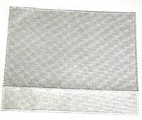 Фильтр жировой для вытяжек 400х480