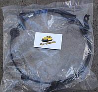 Датчик ABS передний правый Lancer X, ASX, Outlander III датчик скорости вращения колеса 4670A576