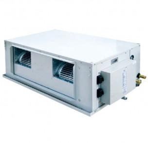 Внутренний блок канального типа (высоконапорный) Chigo CMV-V250TH/HR1-B