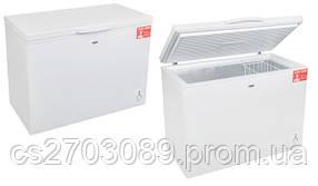Морозильная камера Ergo BD-400