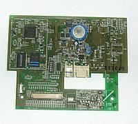Модуль (плата управления) для холодильника Candy ,Hoover, Zerowatt 49003068