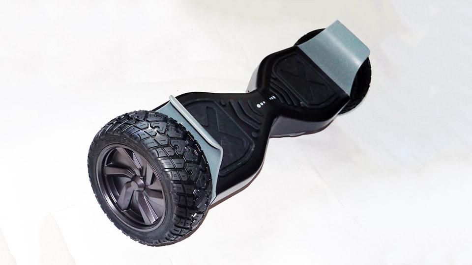 Гироскутер Smart Balance 8 внедорожник