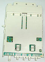 Модуль (плата) для стиральной машинки Candy 49013638