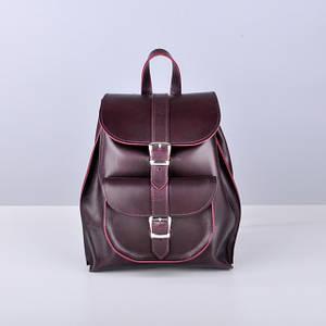 36db029b98ae Рюкзаки женские повседневные кожаные/из экокожи с декоративными ...
