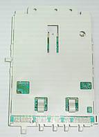 Модуль (плата) для стиральной машинки Candy 04780277
