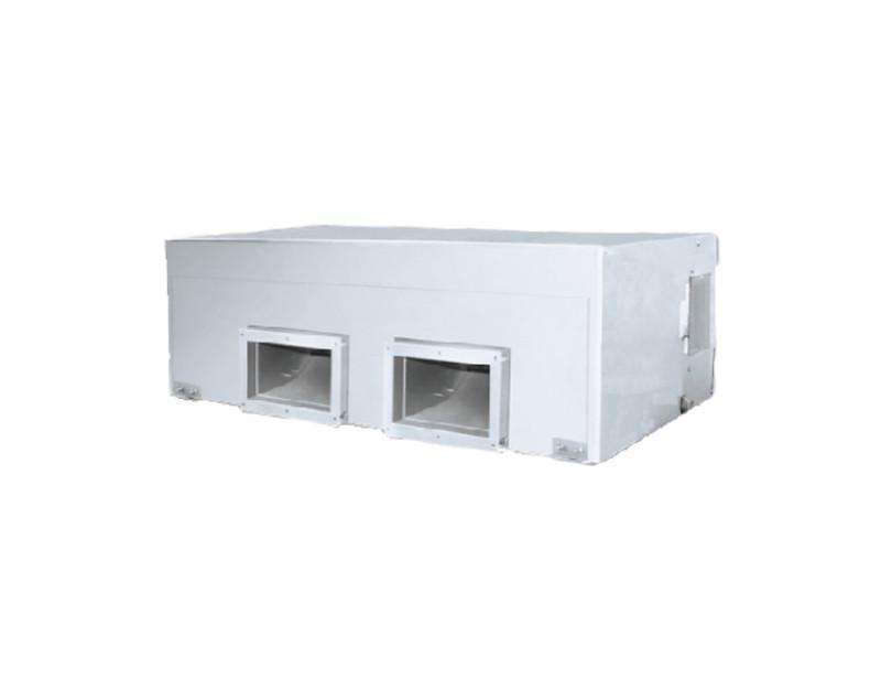 Внутренний блок канального типа (высоконапорный) Chigo CMV-V224TF/HR1-B