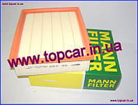 Воздушный фильтр Renault Trafic III 1.6DCi MANN Германия C26120