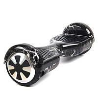 """Гироскутер Smart Balance Wheel Simple 6,5"""" Flesh +Сумка +Спиннер в Подарок! (Гарантия 12 Месяцев)"""