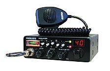 СиБи радиостанция President Walker ASC (12 V)