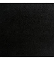 Обложка черная с вклеенным каналом O.HARD Classic AA 5 mm 10 шт/уп.