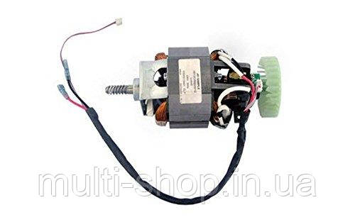 Двигатель (мотор) для кухонного комбайна Kenwood kMix KW710630