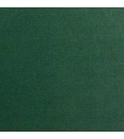 Обложка зеленая с вклеенным каналом O.HARD Classic AA 5 mm 10 шт/уп.